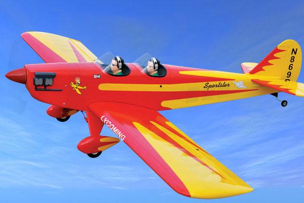 hm-portada-aviones