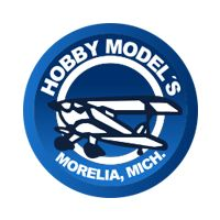 hobbymodels-menu