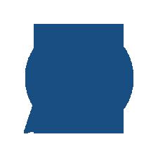 ico-whatsapp