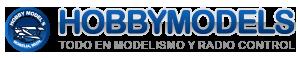 logo-hobbymodels