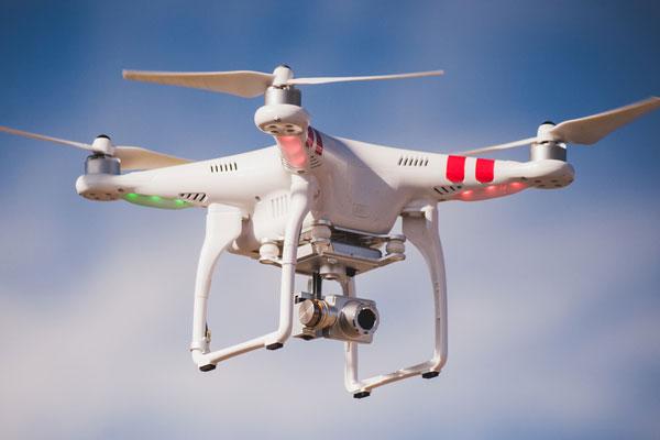 hm-portada-drones