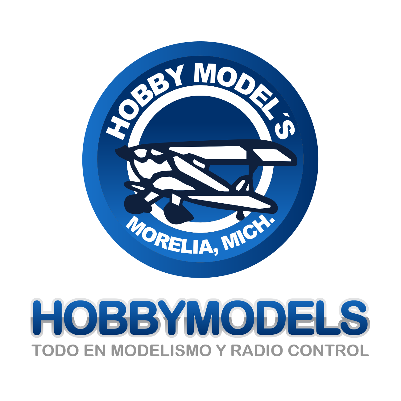 logo-hobbymodels-vertical